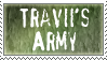 Travii Stamp Final Version by InfiniteIterations