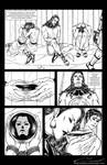 Bitter Panacea Prologue, Page 4