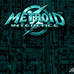 Metroid: Interface -update- by Grince