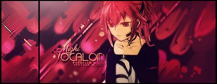 vocaloid_mizki_by_hitagicrab27-d6tg2yn.p