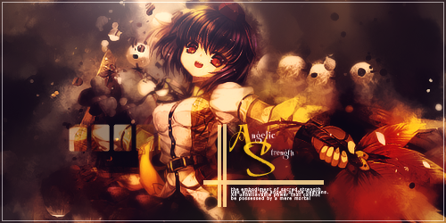 tenshi__re_upload__by_hitagicrab27-d6tht