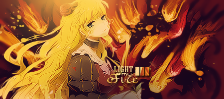 light_my_fire_by_hitagicrab27-d6tiph3.pn