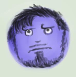 Habzu's Profile Picture