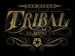 Tribal Clique XXV