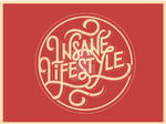 Insane Lifestyle