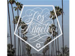 Los Angeles Tribal XXV