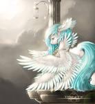Lone Empress