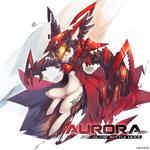 Aurora Battle Mode