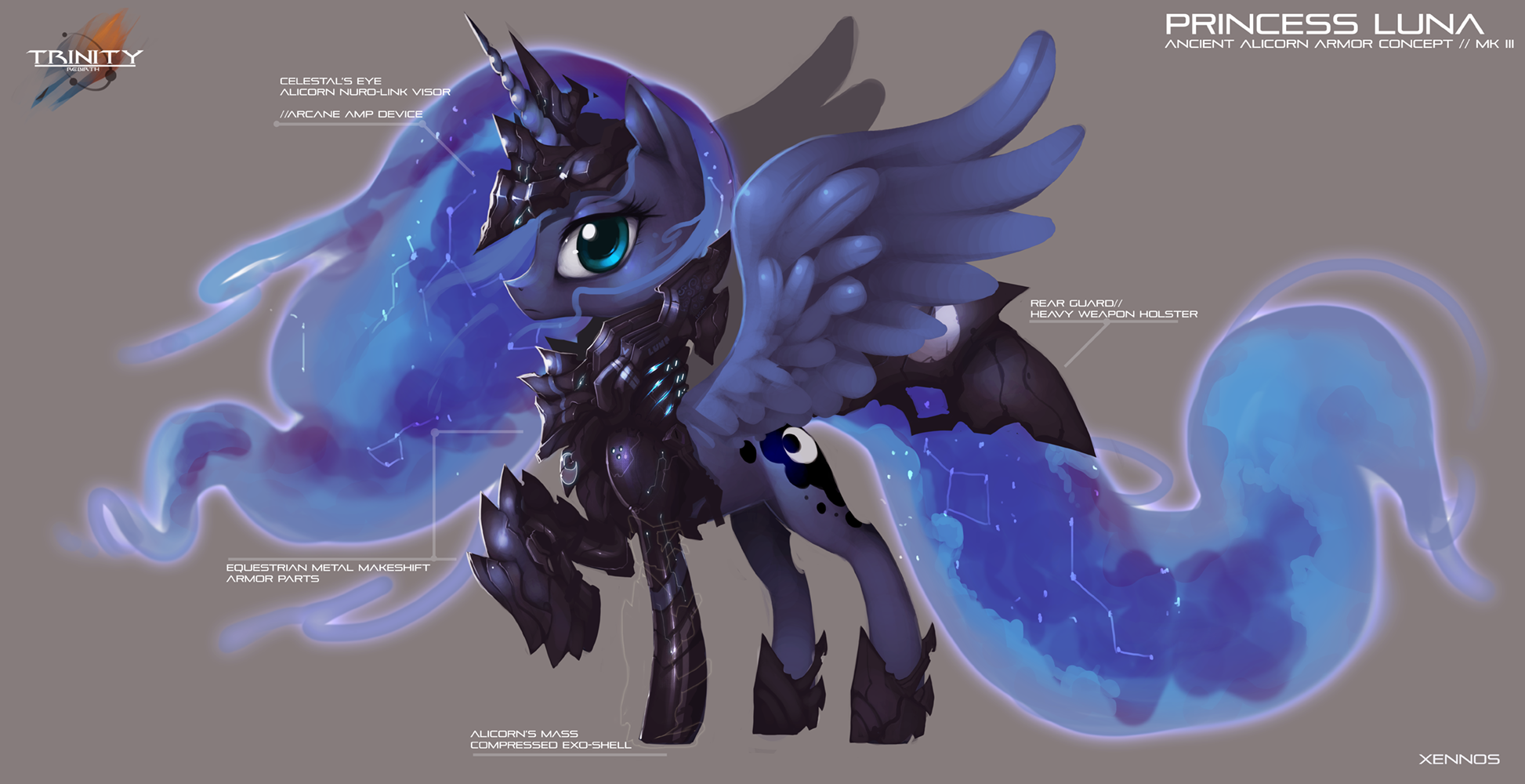 mistress_of_the_night_by_legacy350-d97mq