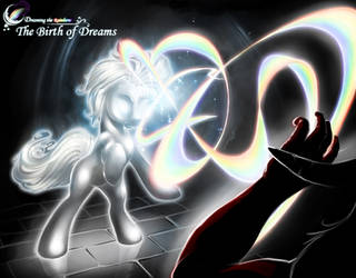 The Ultimate Light by Legacy350