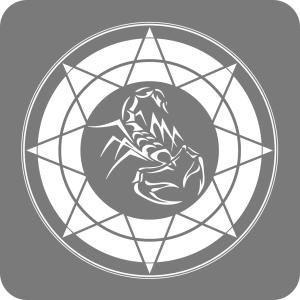 ScorpioCGI's Profile Picture