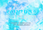 +Contest 75 Points |CERRADO|CLOSED|