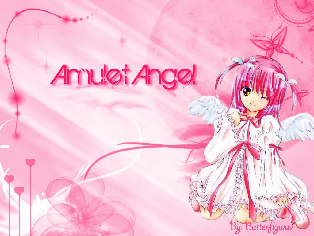 تقرير عن انمي shugo chara Amulet_Angel___Shugo_Chara_by_butterflywuv