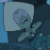 Heart Attack Peridot Emoticon
