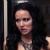 Annoyed Katniss Emoticon by RuetheFox