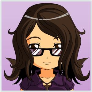 RuetheFox's Profile Picture