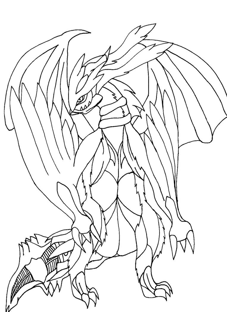 Reshiram And Zekrom And Kyurem Coloring Pages Kyogre Images
