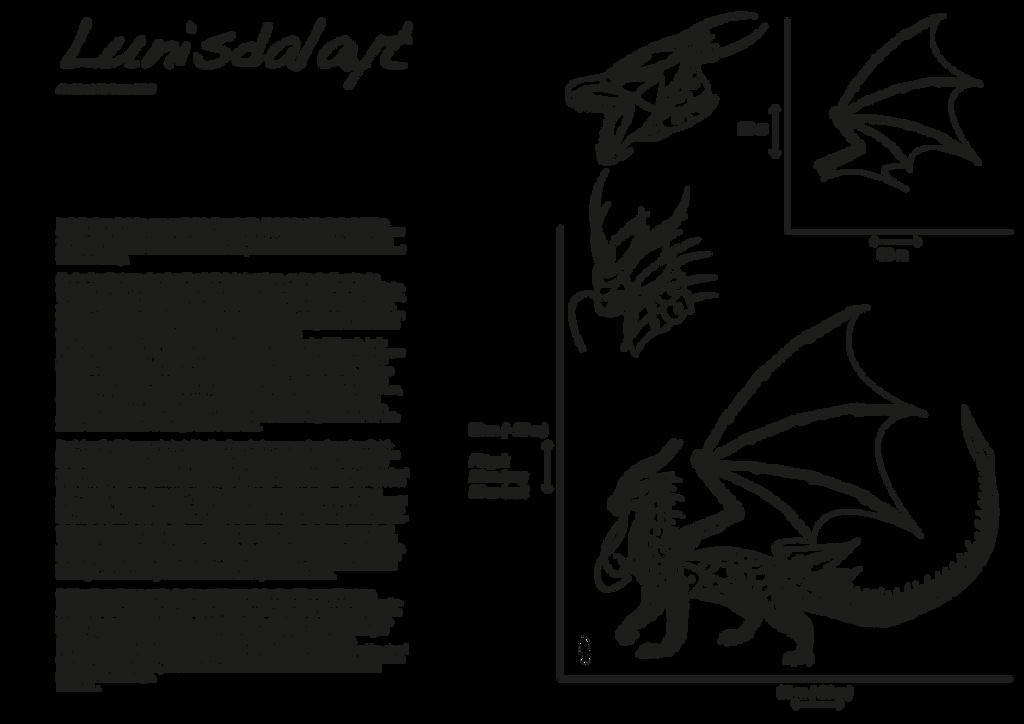 Metal Plate Dragoness character sheet WIP by Kyuubidragon91