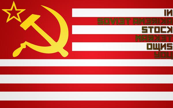 Soviet_America_by_blindedbyvision.jpg