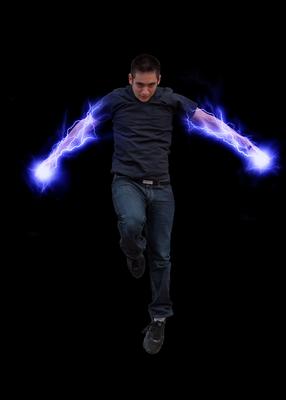 Lighting Effect Complete 2