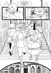 The Dark Artifact Chapter 4 pag. 41 by Enoa79