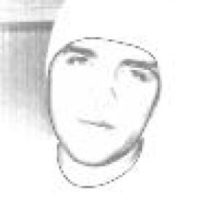 DaZone's Profile Picture