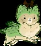 P56_Kakapo