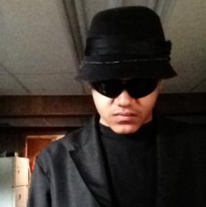 Alphajonesisimmortal's Profile Picture