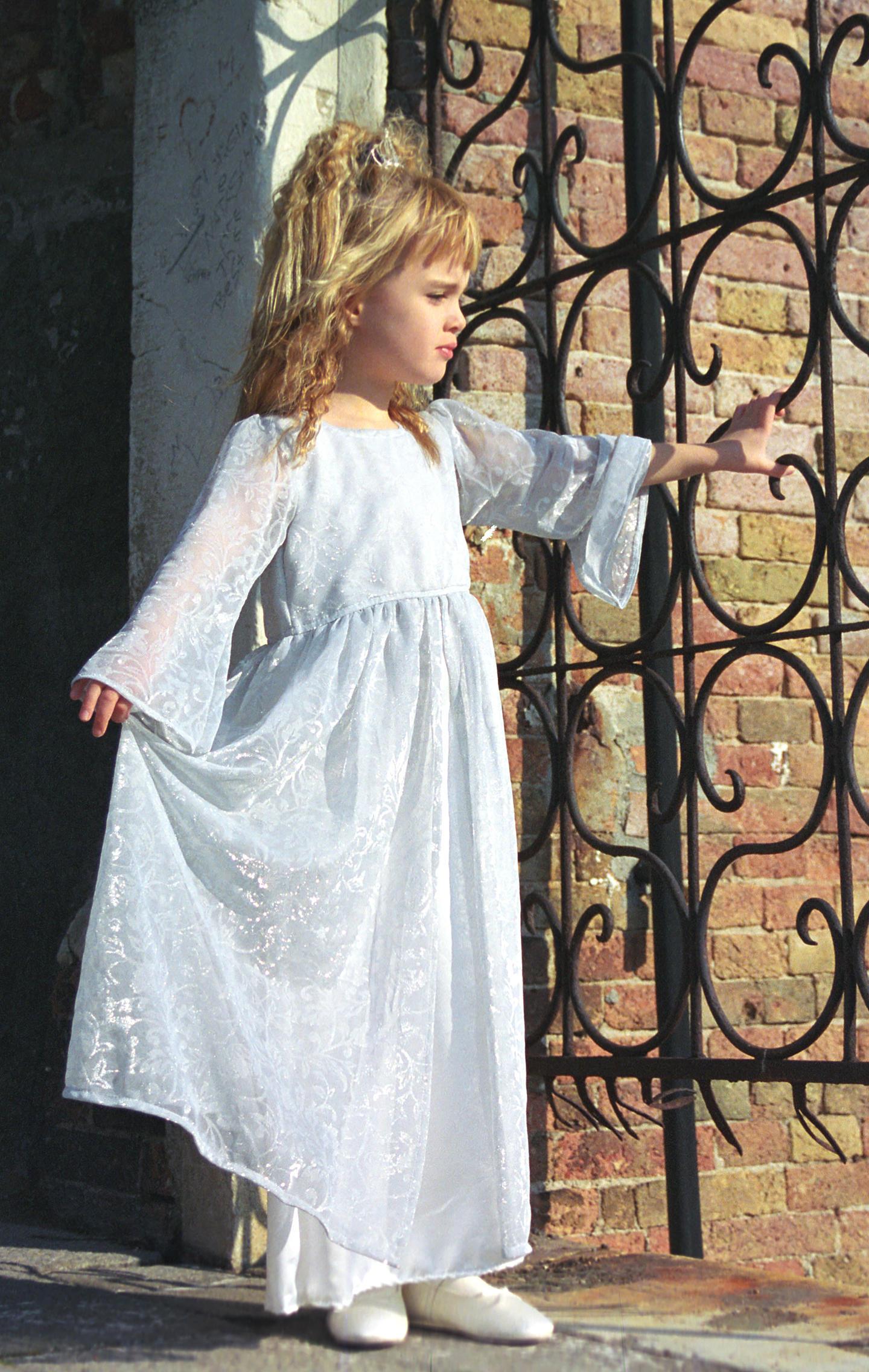 Princess by Rivendell-PhotoStock