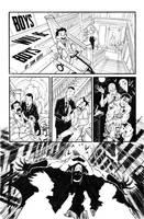 Batman SamLotfi BWB WEB