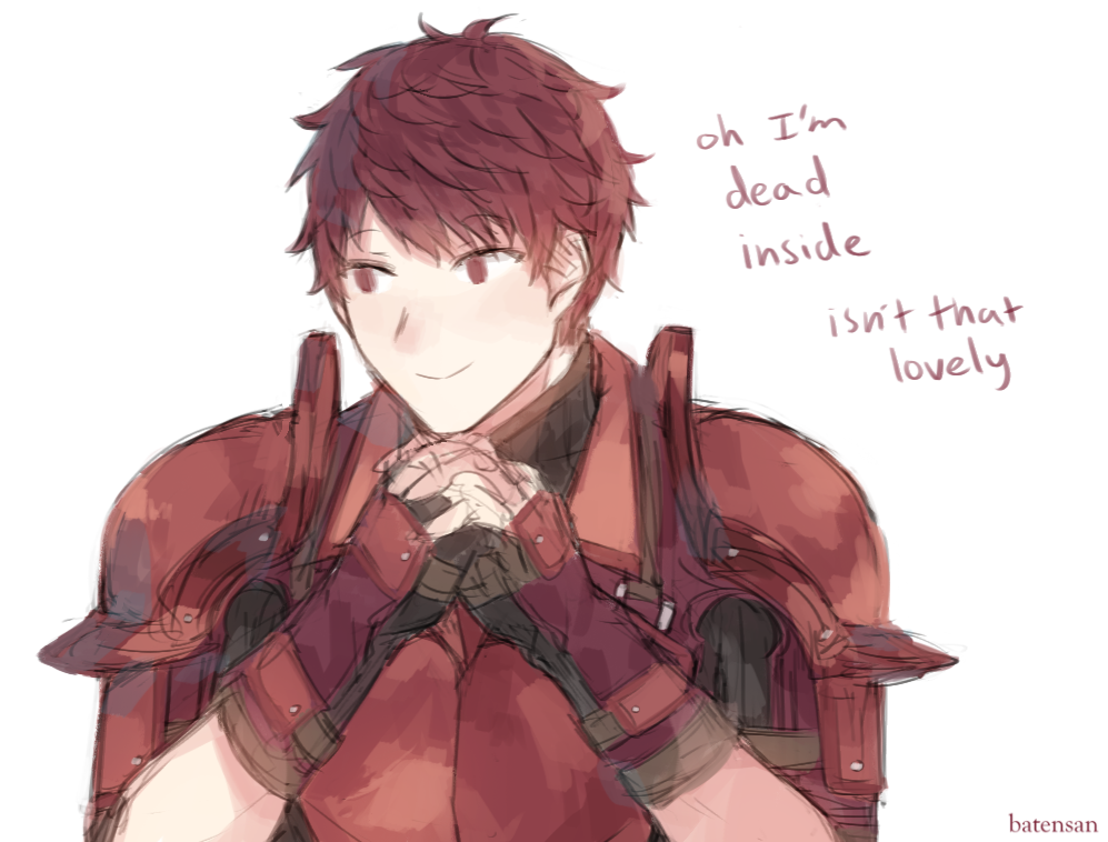 Lukas Build Fire Emblem Heroes Reddit