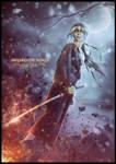 SWORD OF NINJA
