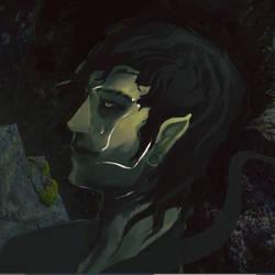 void by Suriael