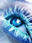 Aqua Sparkles by Soul-Of-Sorrow