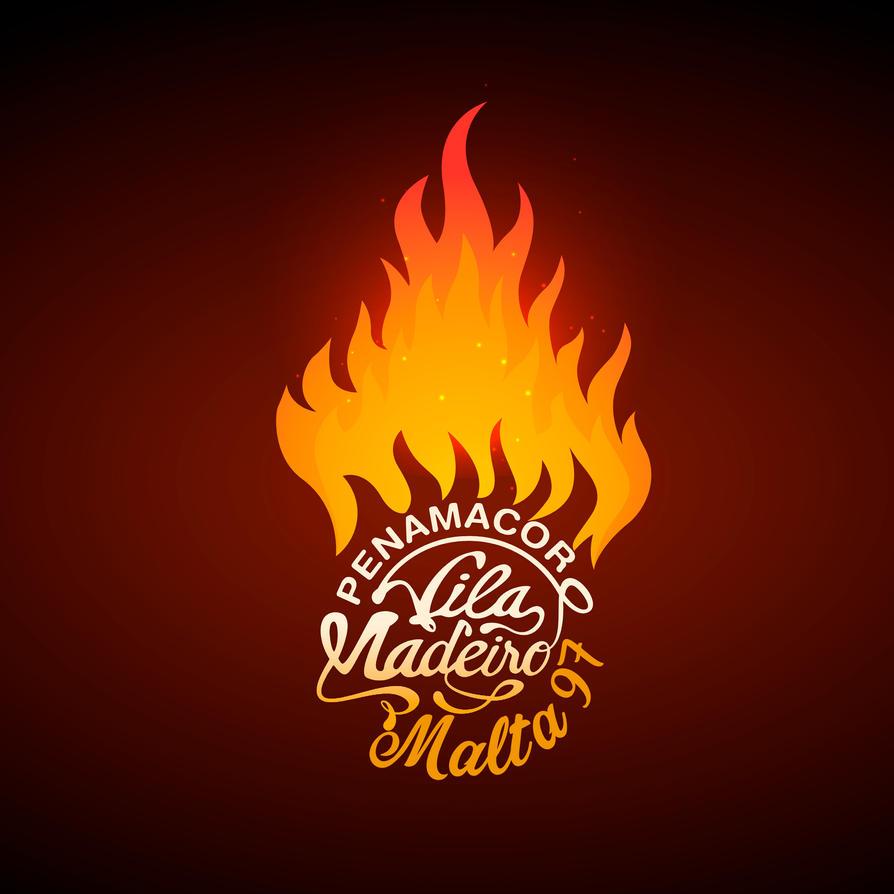 Logo #2 by Leedgar13