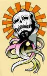 skullpuss color