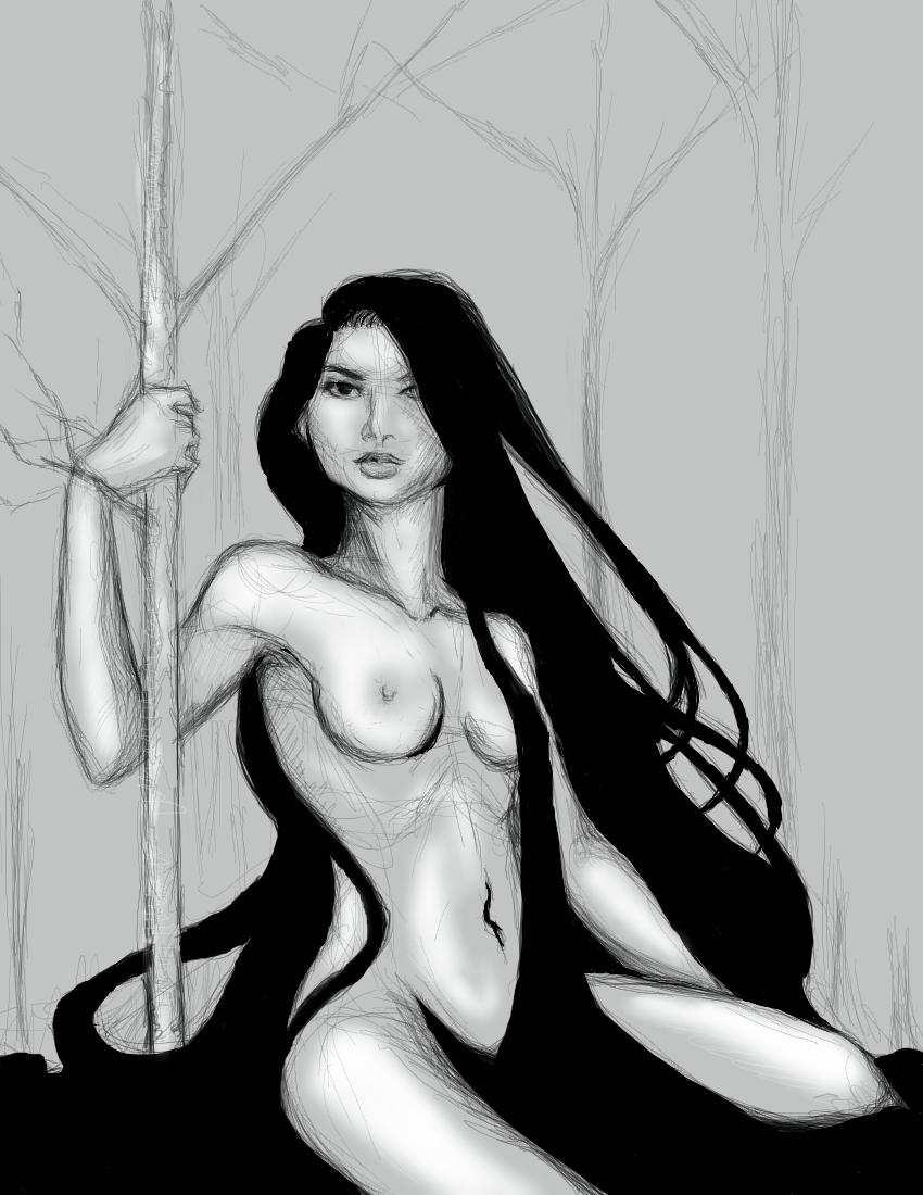 http://fc05.deviantart.net/fs70/f/2012/341/5/c/lady_nahadoth_by_nisza_saron-d5ndok3.png