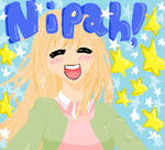 Takano Nipah