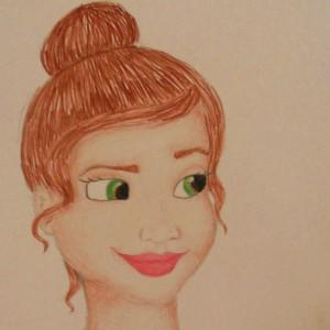 doorwaytodreamland's Profile Picture