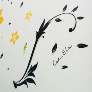 cat-ela-shi's Profile Picture