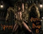Jadexs Versus Lobion 6 by Vyxes