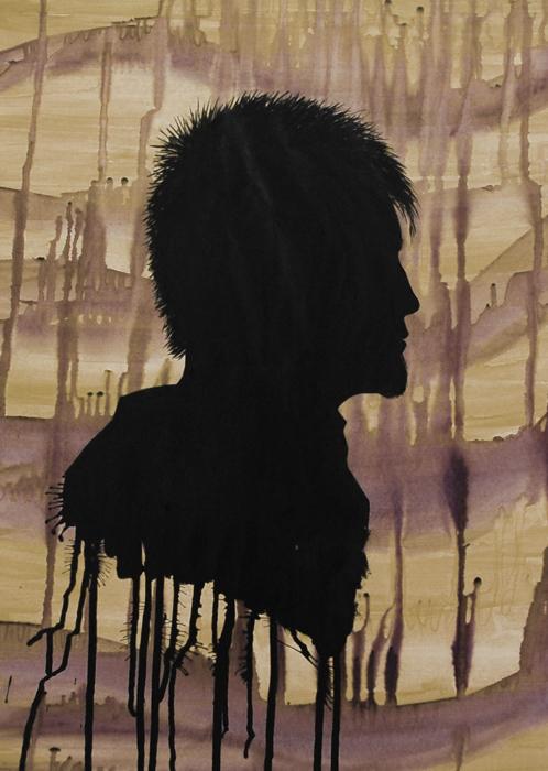 AndreasServan's Profile Picture