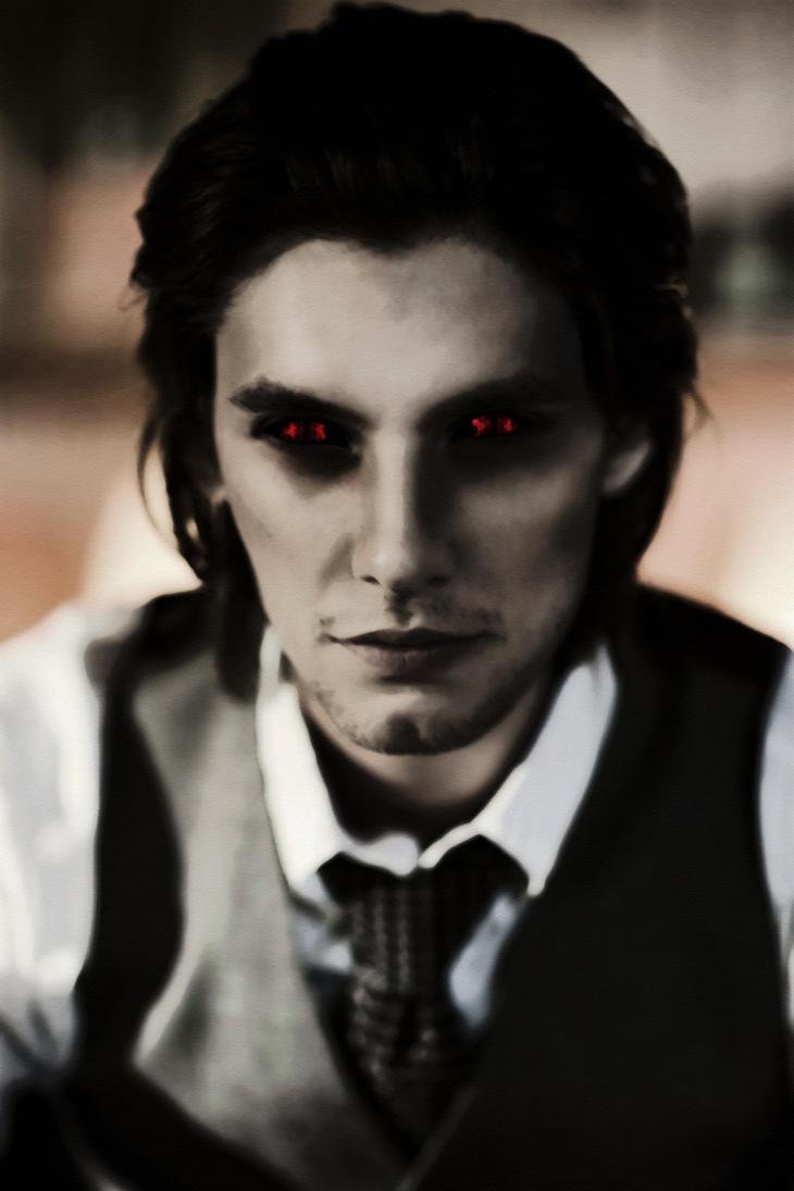 Ex Archangel Lucifer master of hell Ben_barnes_as_azrael_blake_by_untamed_silence-d4xl8g9