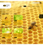 Bulgarian Bee Association