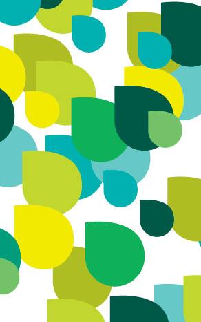 pattern by kpucu
