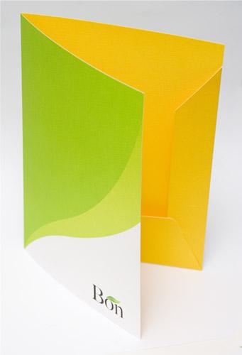 bon folder by kpucu