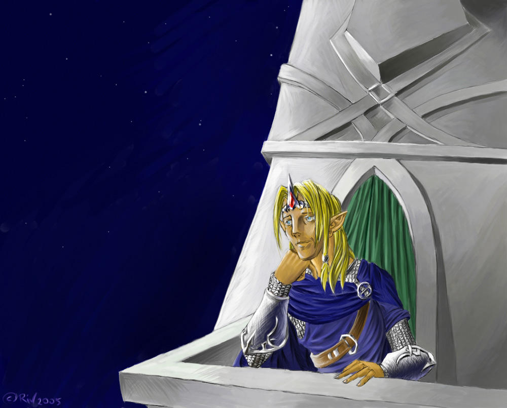 http://fc03.deviantart.com/fs6/i/2005/077/9/3/Finrod_dreaming_of_Amarie_by_Gilran.jpg