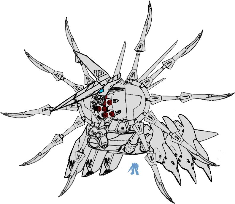 http://fc08.deviantart.net/fs22/f/2007/353/2/f/Thy_name_is_Legion____by_dracostarcloud.jpg