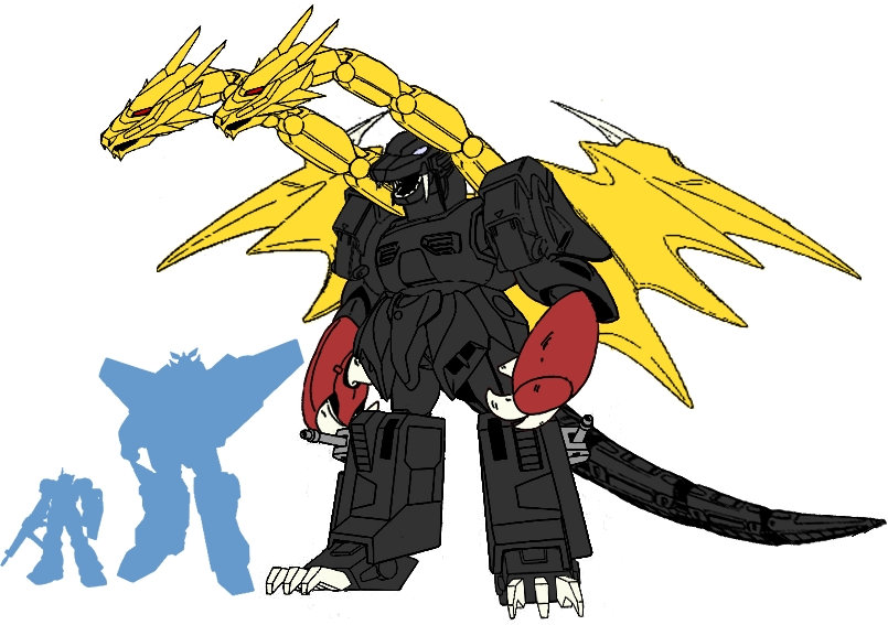 http://fc07.deviantart.net/fs24/f/2007/354/6/a/Zonder_Godzilla_by_dracostarcloud.jpg
