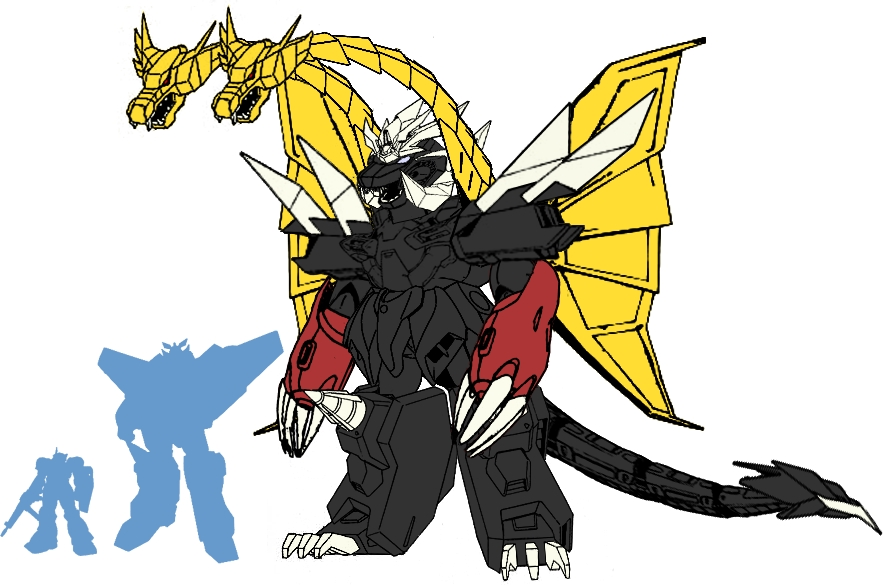 http://fc09.deviantart.net/fs24/f/2007/365/c/d/Genesic_Zonder_Godzilla_by_dracostarcloud.jpg